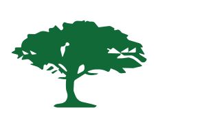 midlands-living-logo-mixed