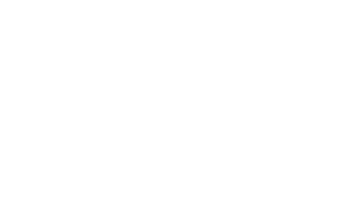 midlands-living-logo-white
