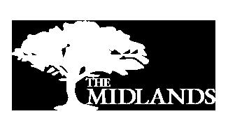 midlands-living-logo-white